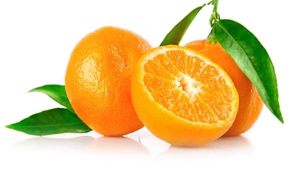 ekstrakt-z-pomaranczy