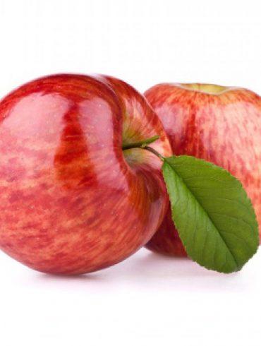 ekstrakt-z-jablek